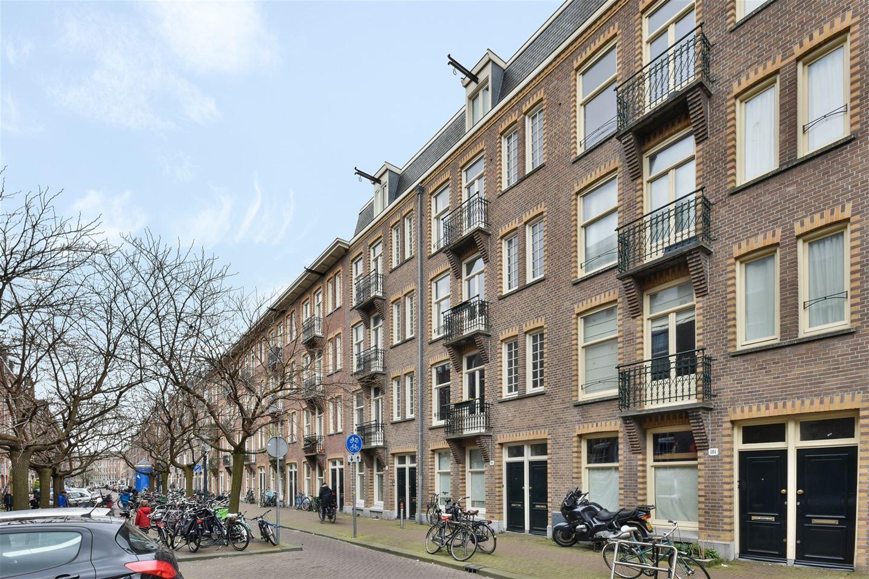 Bekijk foto 4 van Bentinckstraat 99 I&II