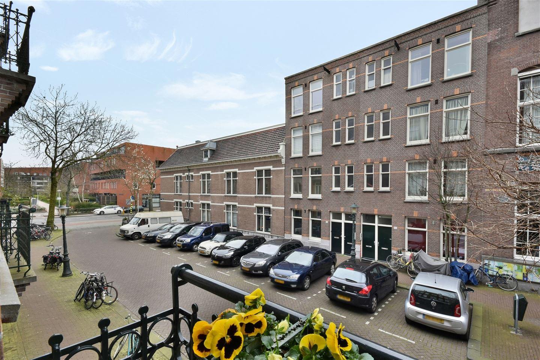 Bekijk foto 3 van Bentinckstraat 99 I&II