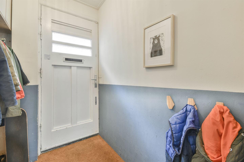 Bekijk foto 3 van Kromme-Mijdrechtstraat 76 huis