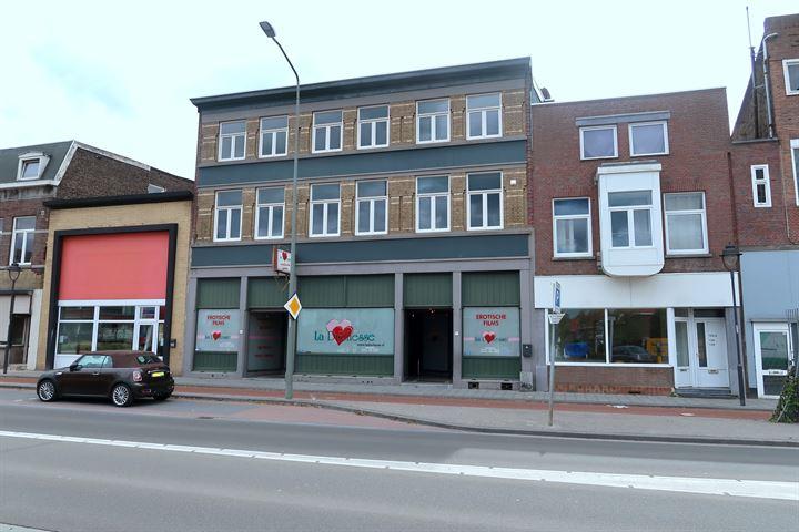 Akerstraat-Noord 140 A