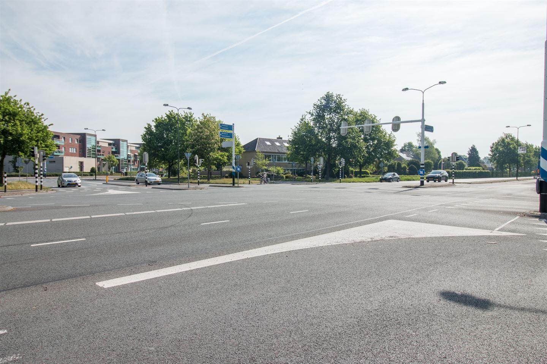 Bekijk foto 3 van Rijksweg 65