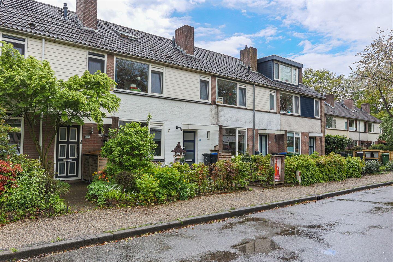 View photo 2 of Gentiaanweg 25