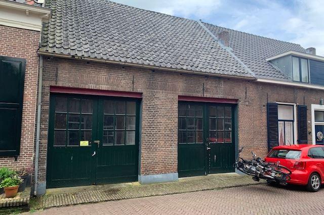 Nieuwstraat 17