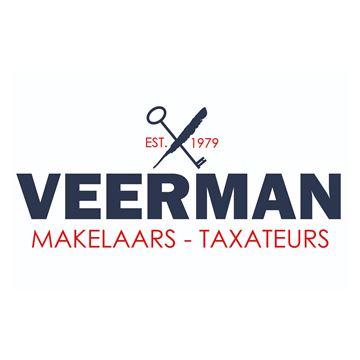 Veerman Makelaars
