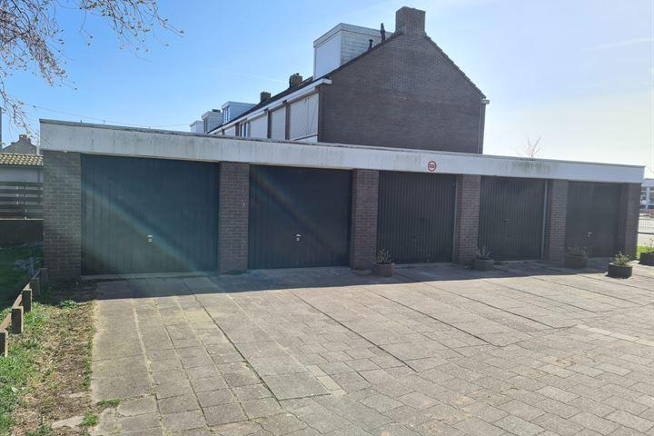 Schoklandstraat 72 B