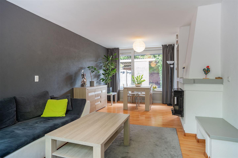 Bekijk foto 4 van Nieuwstraat 26