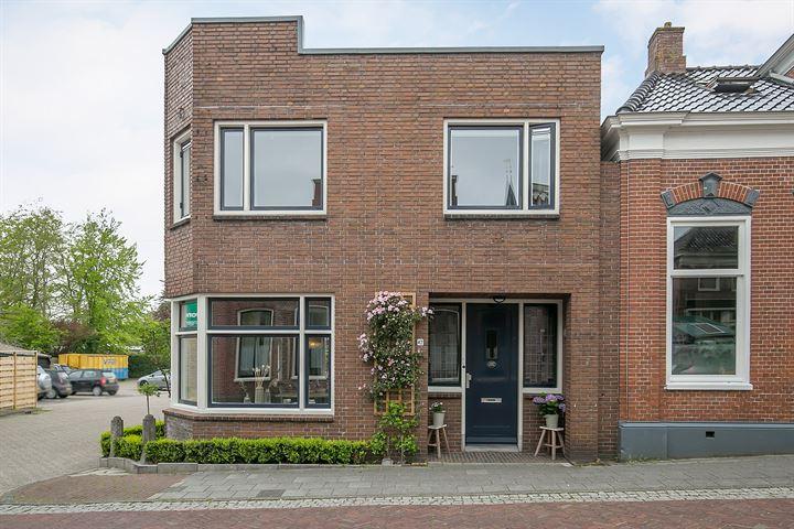 Hoofdstraat W 42
