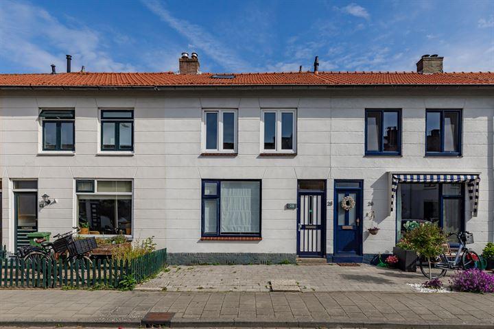Willemstraat 28
