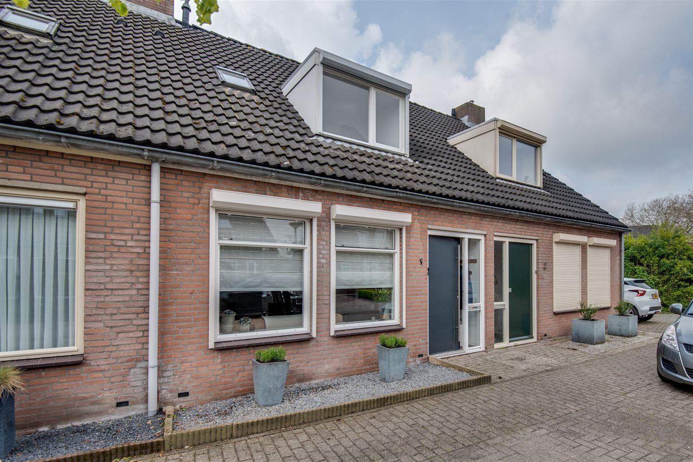 Bekijk foto 2 van Langemeer 4
