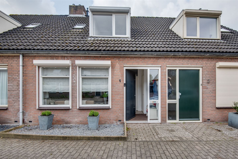 Bekijk foto 3 van Langemeer 4