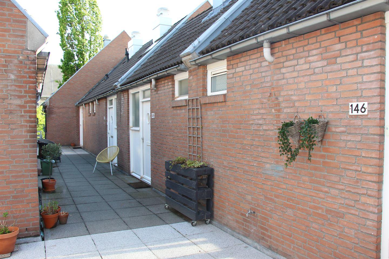 Bekijk foto 2 van Hoogzwanenstraat 148