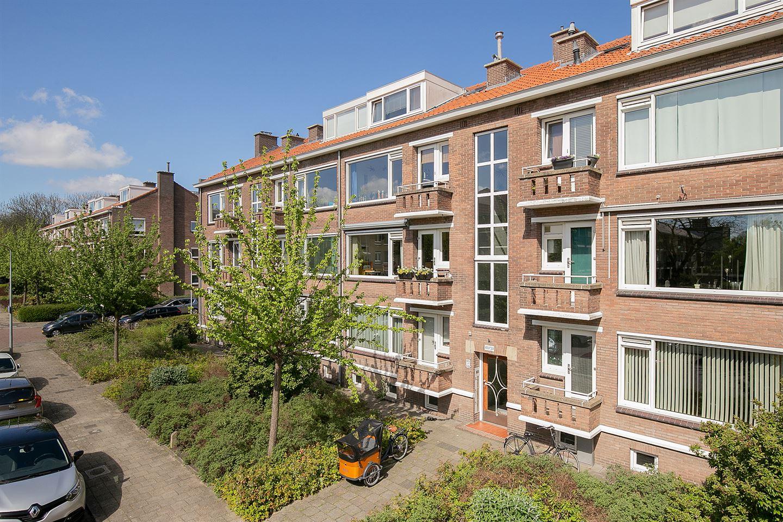 Bekijk foto 1 van Jacob van den Eyndestraat 51
