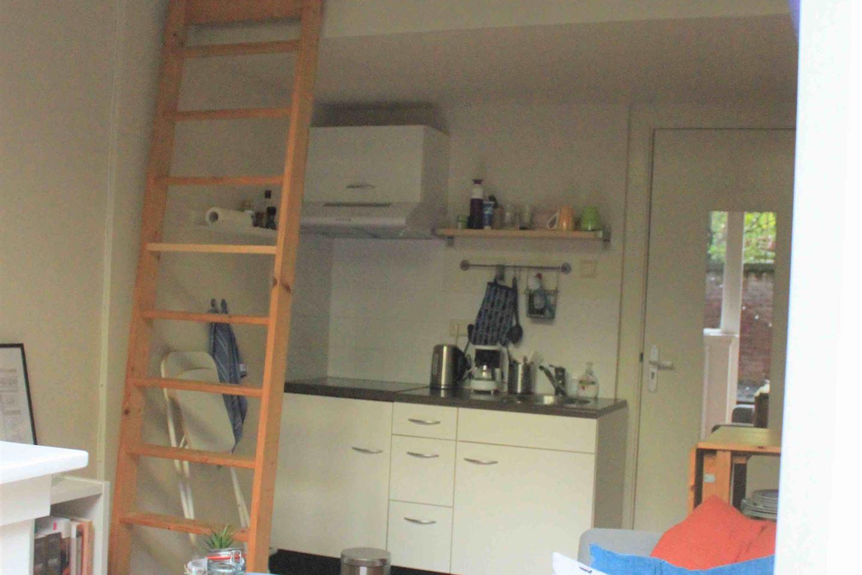 Bekijk foto 5 van Wilhelminasingel 1 5