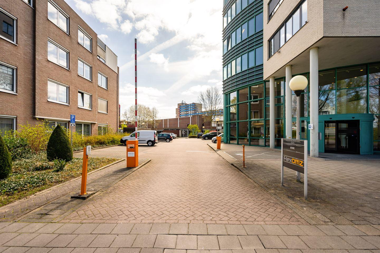Bekijk foto 5 van Kronenburgsingel 525