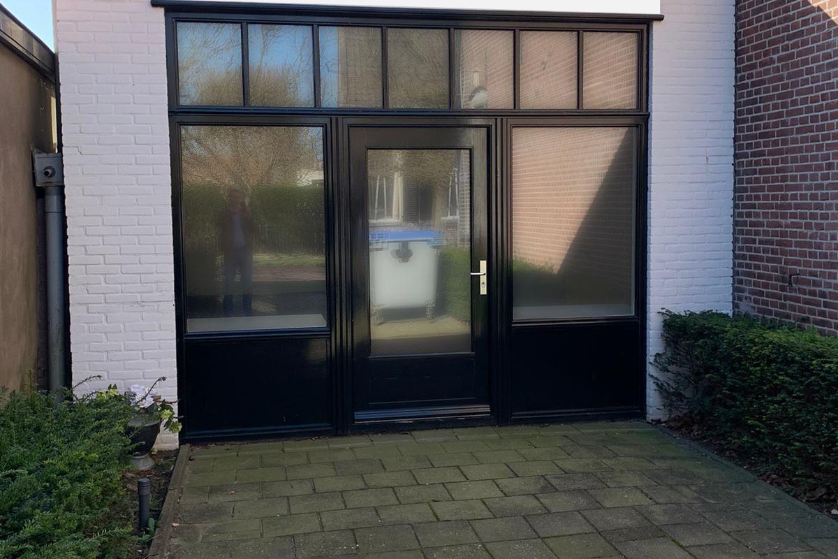 Bekijk foto 1 van Voorstraat 69 D