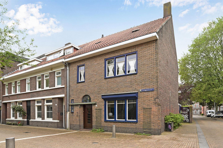 Bekijk foto 1 van Langestraat 45