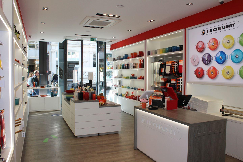 Bekijk foto 2 van Maastrichter Brugstraat 6