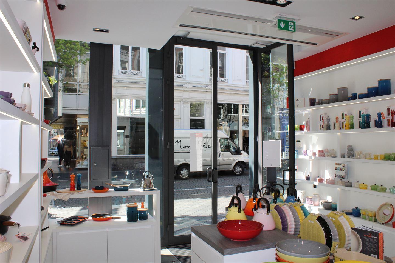 Bekijk foto 4 van Maastrichter Brugstraat 6