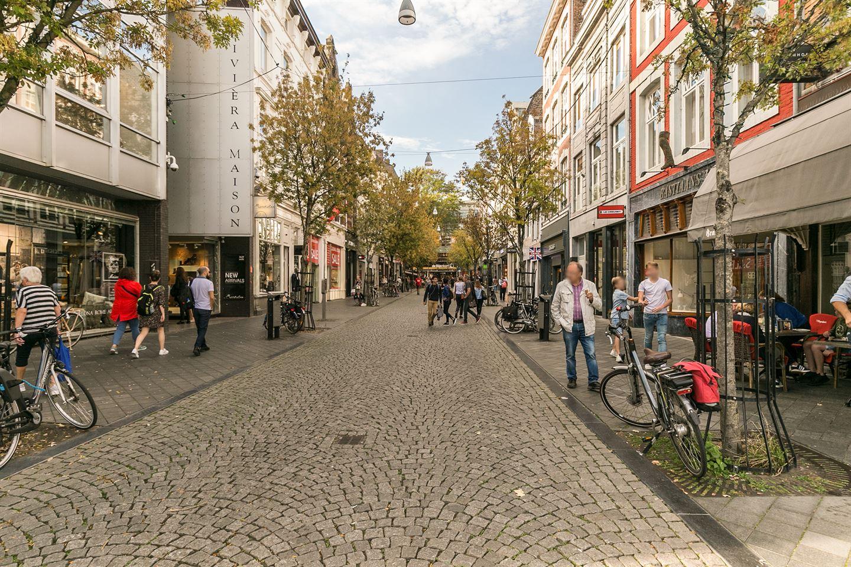 Bekijk foto 5 van Maastrichter Brugstraat 6