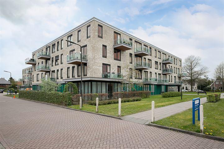 Stationsweg 74 35