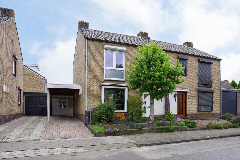 Bekijk foto 1 van Heiveldstraat 4