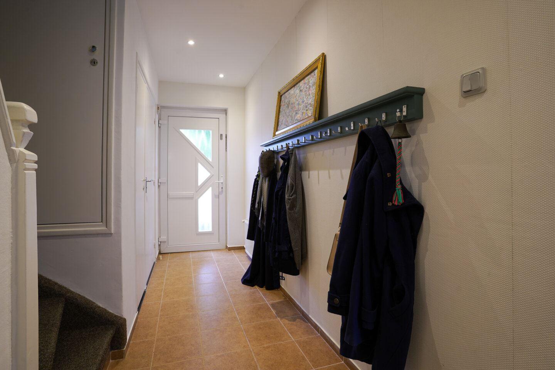 Bekijk foto 4 van Heiveldstraat 4