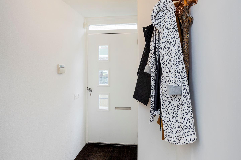 Bekijk foto 3 van Oud-Bodegraafseweg 24