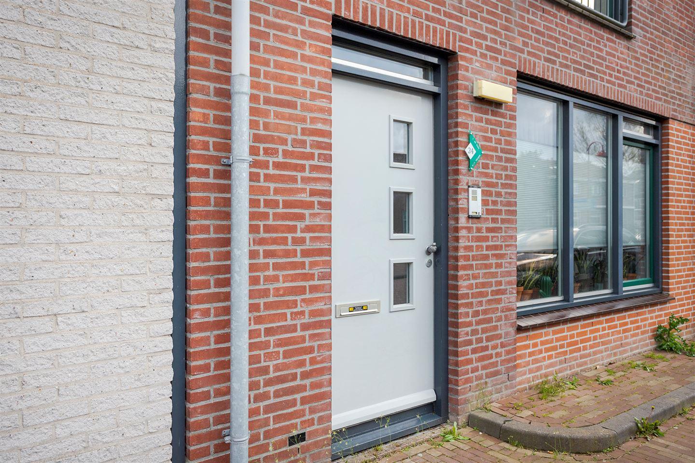 Bekijk foto 2 van Oud-Bodegraafseweg 24