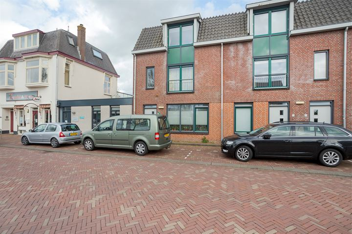 Oud-Bodegraafseweg 24