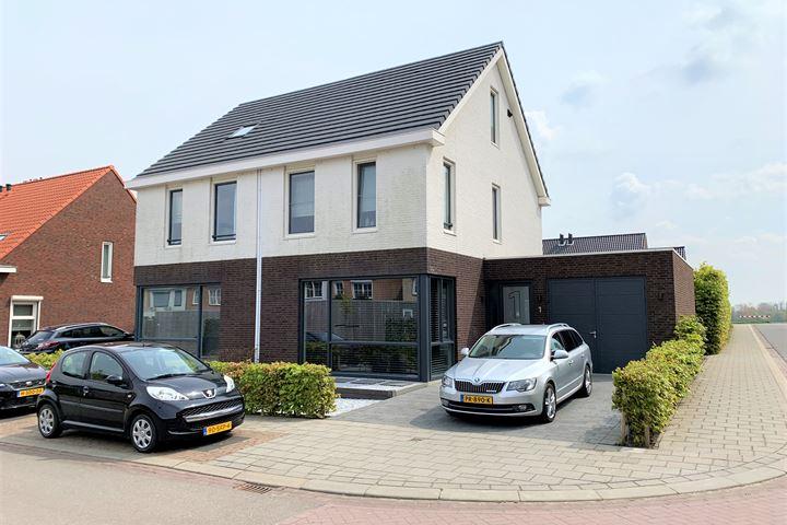 Nieuwenhove 1
