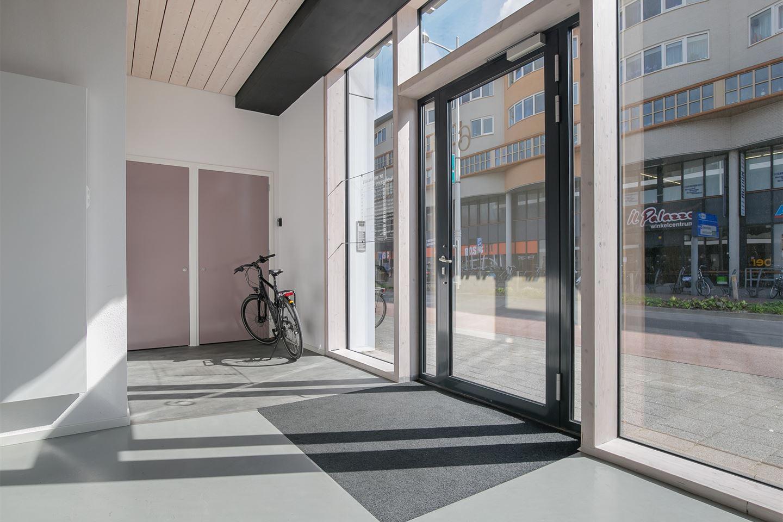 Bekijk foto 4 van Oosterweezenstraat 6 M