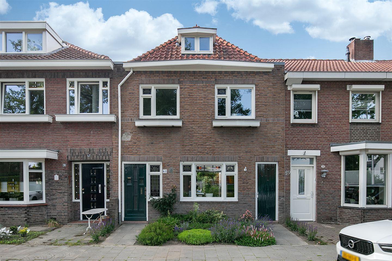 Bekijk foto 1 van Bosscheweg 61