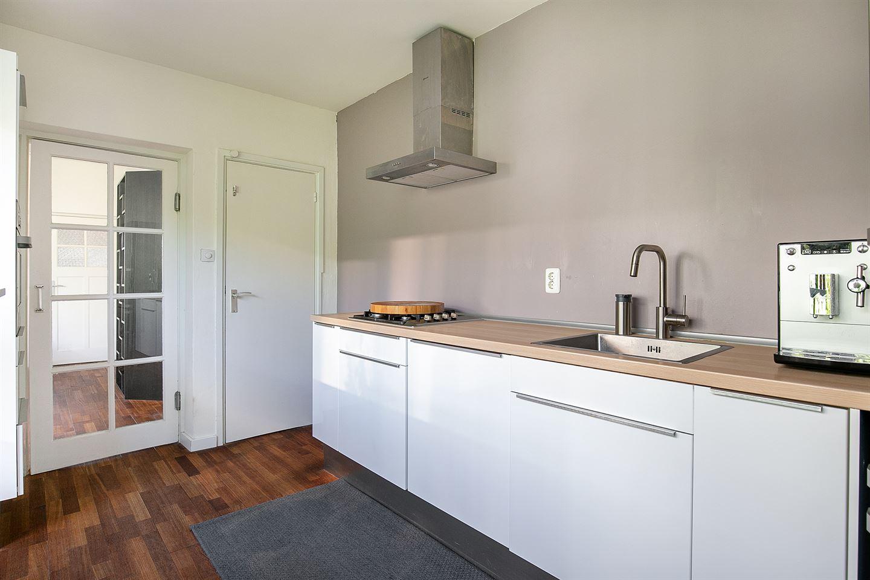 Bekijk foto 3 van Bosscheweg 61