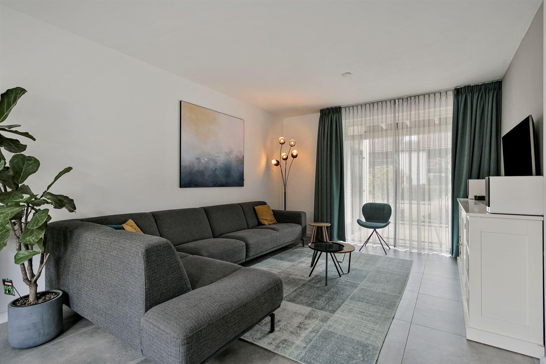Bekijk foto 4 van Jan Steenstraat 12