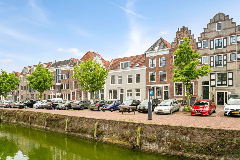View photo 2 of Kinderdijk 24