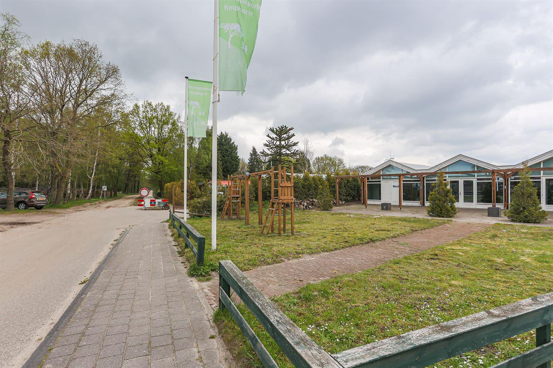 Bekijk foto 1 van Bosweg 1