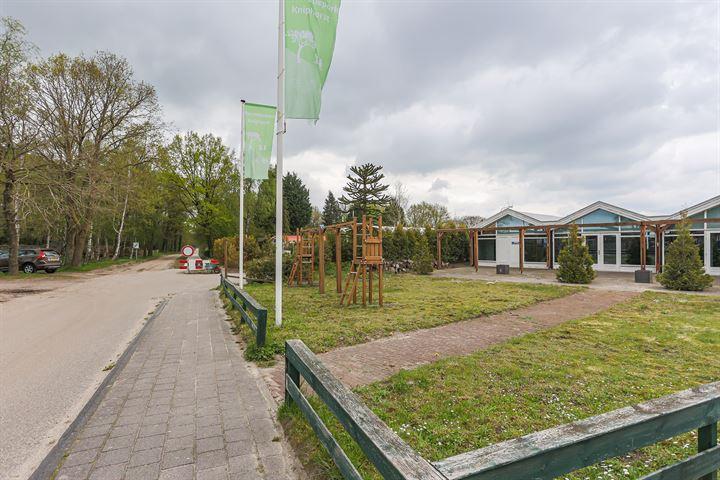 Bosweg 1