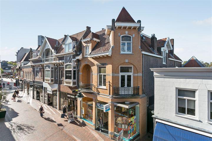 Kerkstraat 58 -B
