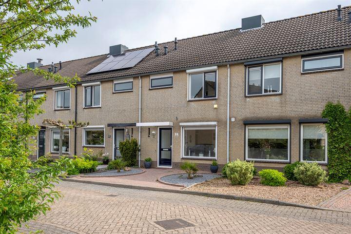 Prins Constantijnstraat 24