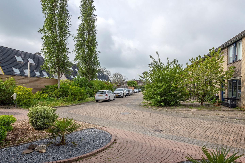Bekijk foto 2 van Prins Constantijnstraat 24