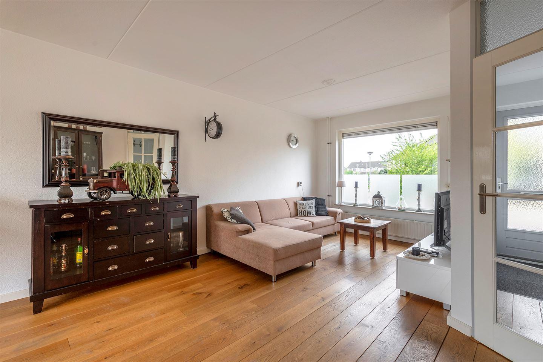 Bekijk foto 3 van Prins Constantijnstraat 24