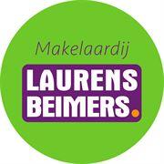 Makelaardij Laurens Beimers B.V.