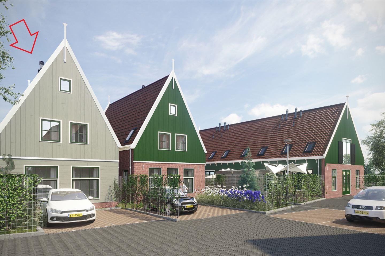 Bekijk foto 2 van Dorpsstraat 32 A