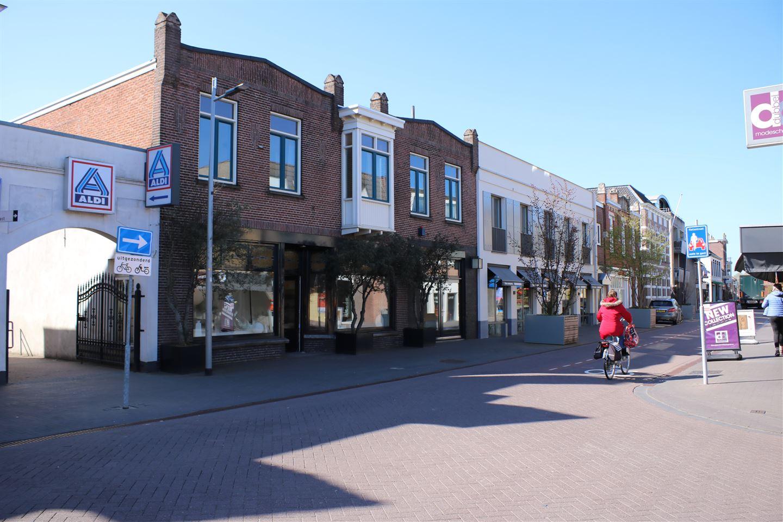 Bekijk foto 1 van Molenstraat 47 A