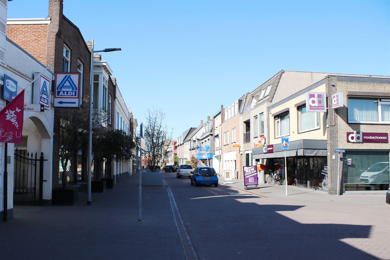 Bekijk foto 4 van Molenstraat 47 A