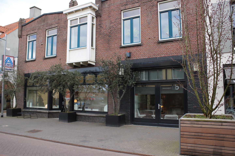 Bekijk foto 5 van Molenstraat 47 A