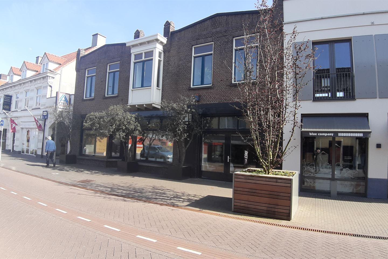 Bekijk foto 3 van Molenstraat 47 A