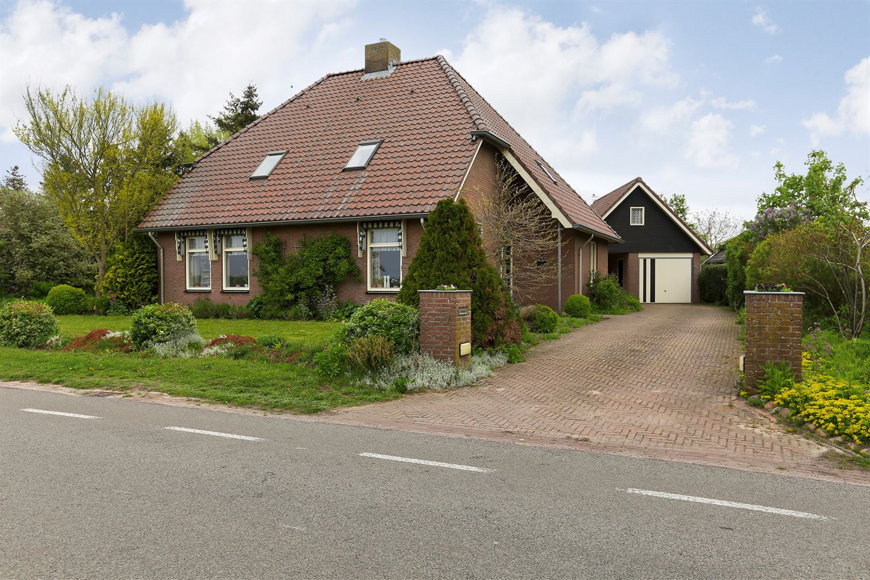 Bekijk foto 1 van Burg de Kockstraat 7
