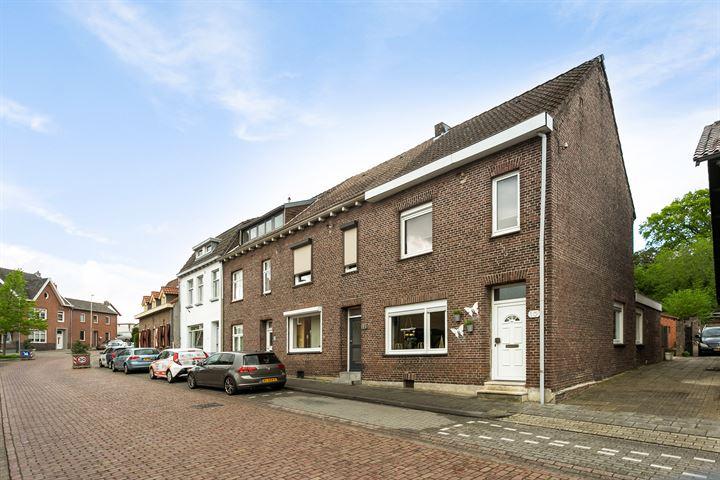 Palenbergstraat 10