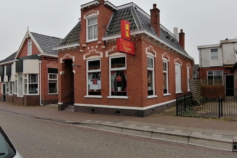 Bekijk foto 3 van Hoofdstraat 16